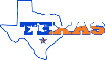 small Texas Long Snapping logo