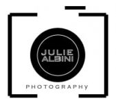 Julie Albini Photography logo
