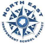 North East ISD logo